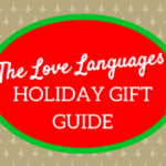 Christmas Countdown: Last Minute Gift Ideas