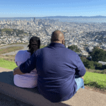 Spending Time with Your Spouse Matters