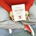 Are You Devoted to Preparing Your Heart?